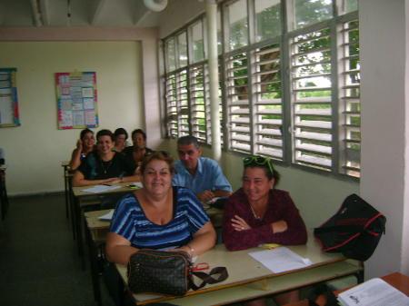 diplomadoCulturaCubana1.JPG