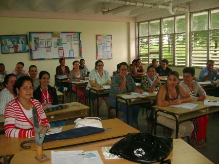 diplomadoCulturaCubana2.JPG
